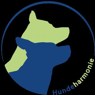 Hundeharmonie-Shop